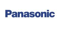 Panasonic Logo - CMAC Inc.