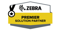 Zebra Premier Solutions Partner - CMAC Inc.