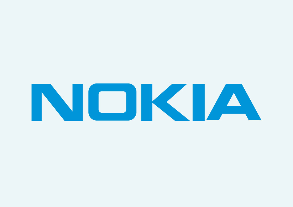 Success Stories - Nokia Logo - Logistics