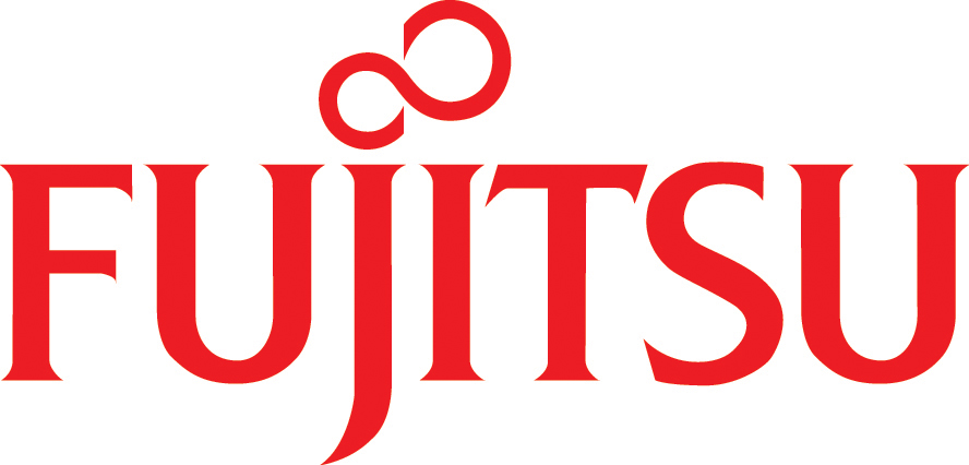 Success Stories - Fujitsu Logo - Logistics