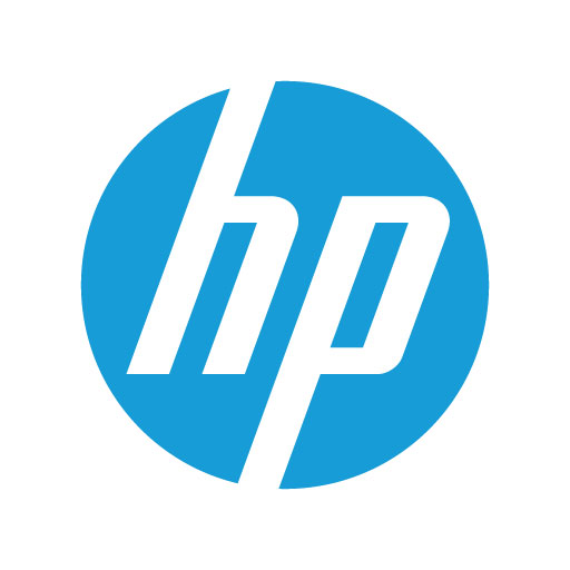 Success Stories - HP Logo - Logistics