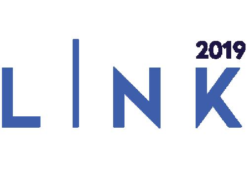 Link 2019 Logo - CMAC