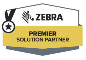 Zebra Premier Solution Partner - OS Migration
