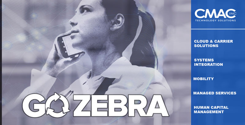 Zebra Latest Technology - Featured Image