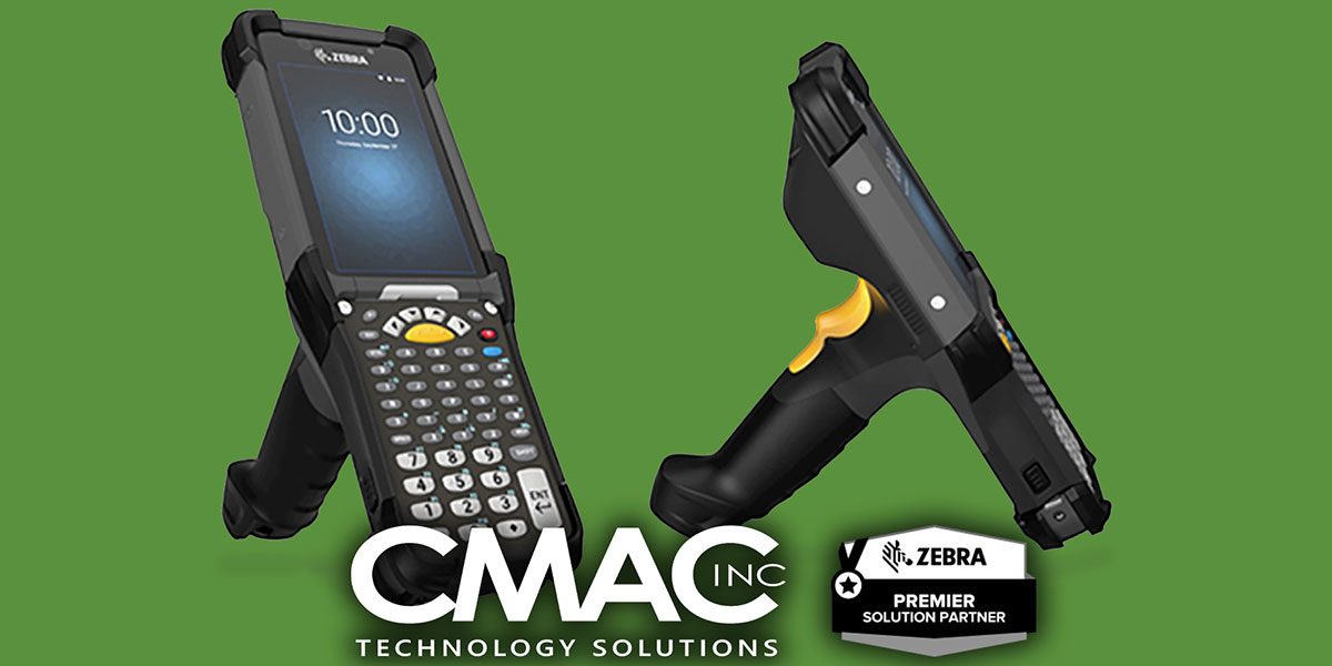 CMAC Intelligent Technology Featured Image