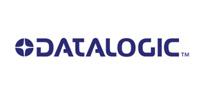Datalogic Logo - CMAC Inc.
