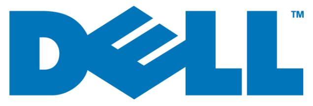 Success Stories - Dell Logo - Logistics