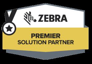 Zebra Premier Solution Partner - OS Migration