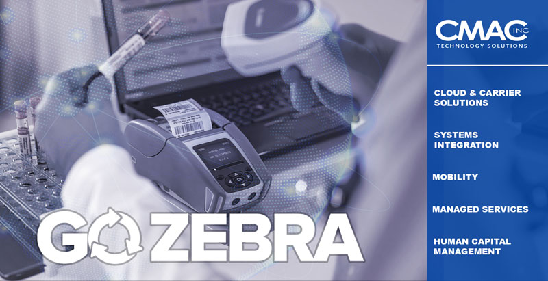 CMAC Go Zebra - Featured Image