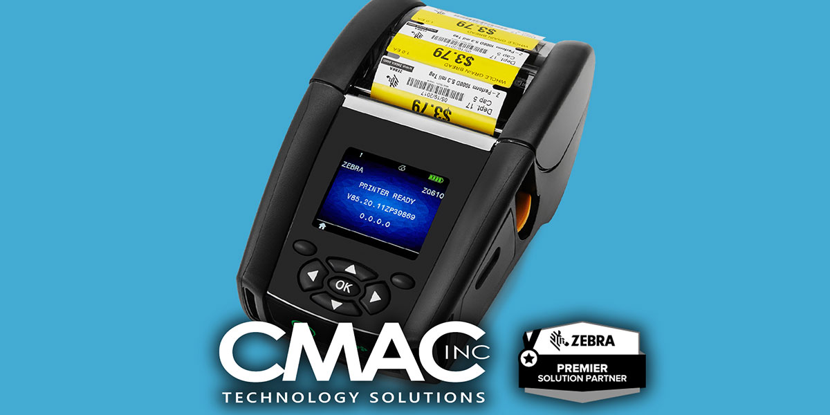Mobile Printers Maximize Profits Featured Image